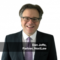 My name is Dan Joffe, Criminal Lawyer. My team uses a proven forensic analysis of the Crown's evidence against you. This can lead to getting your charges withdrawn.
