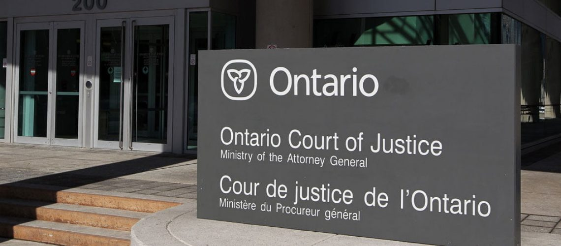 ontario-court-of-justiuce