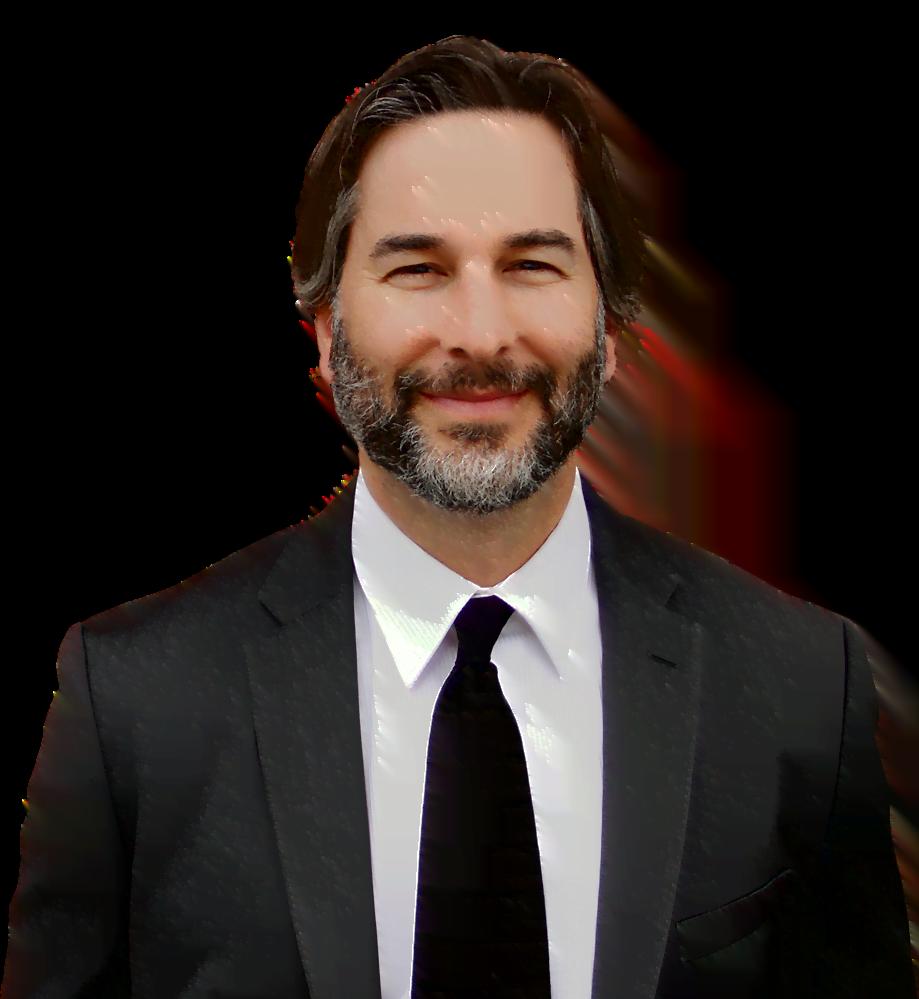 My name is Jon Cohen, Partner at NextLaw